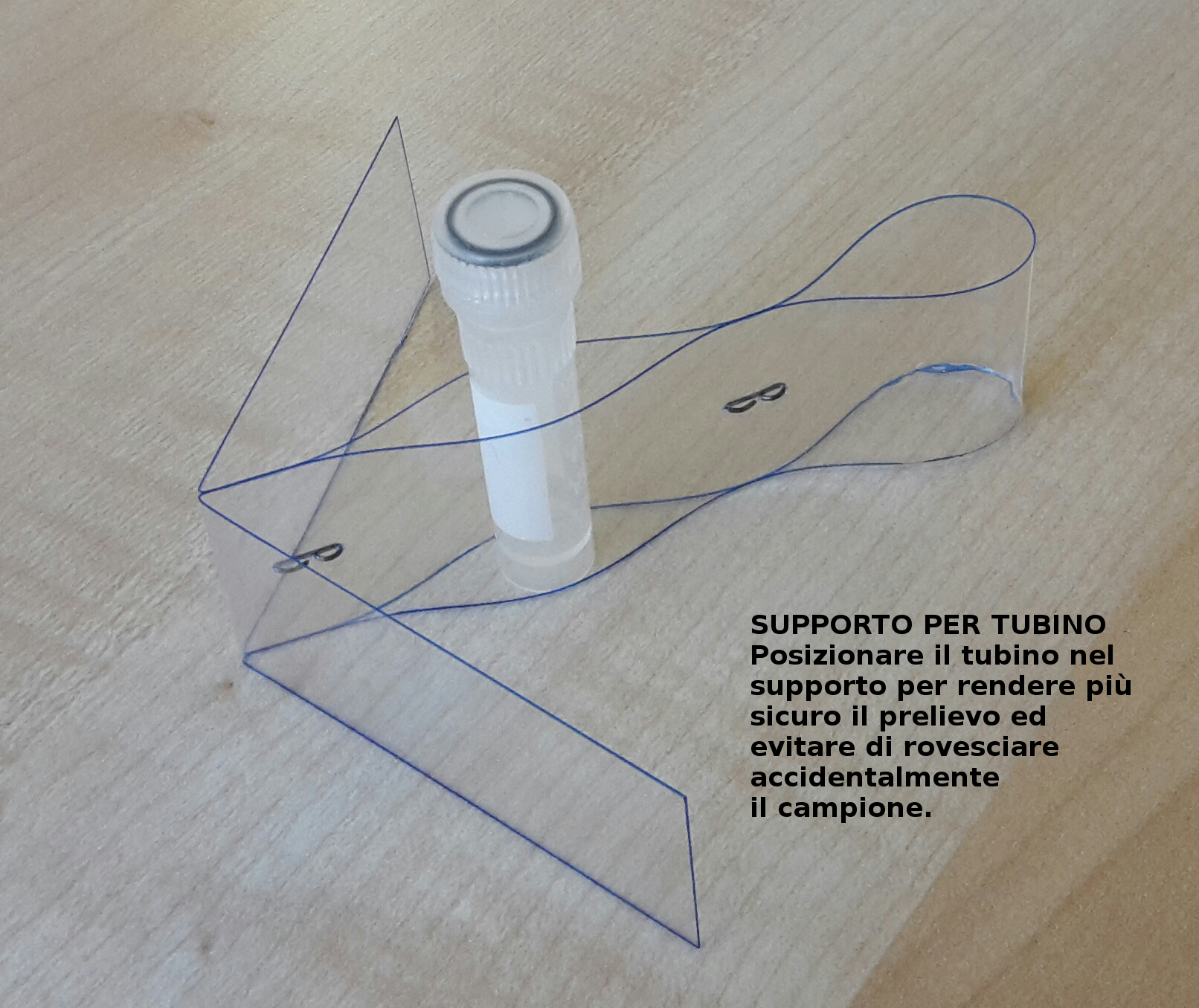 supporto2