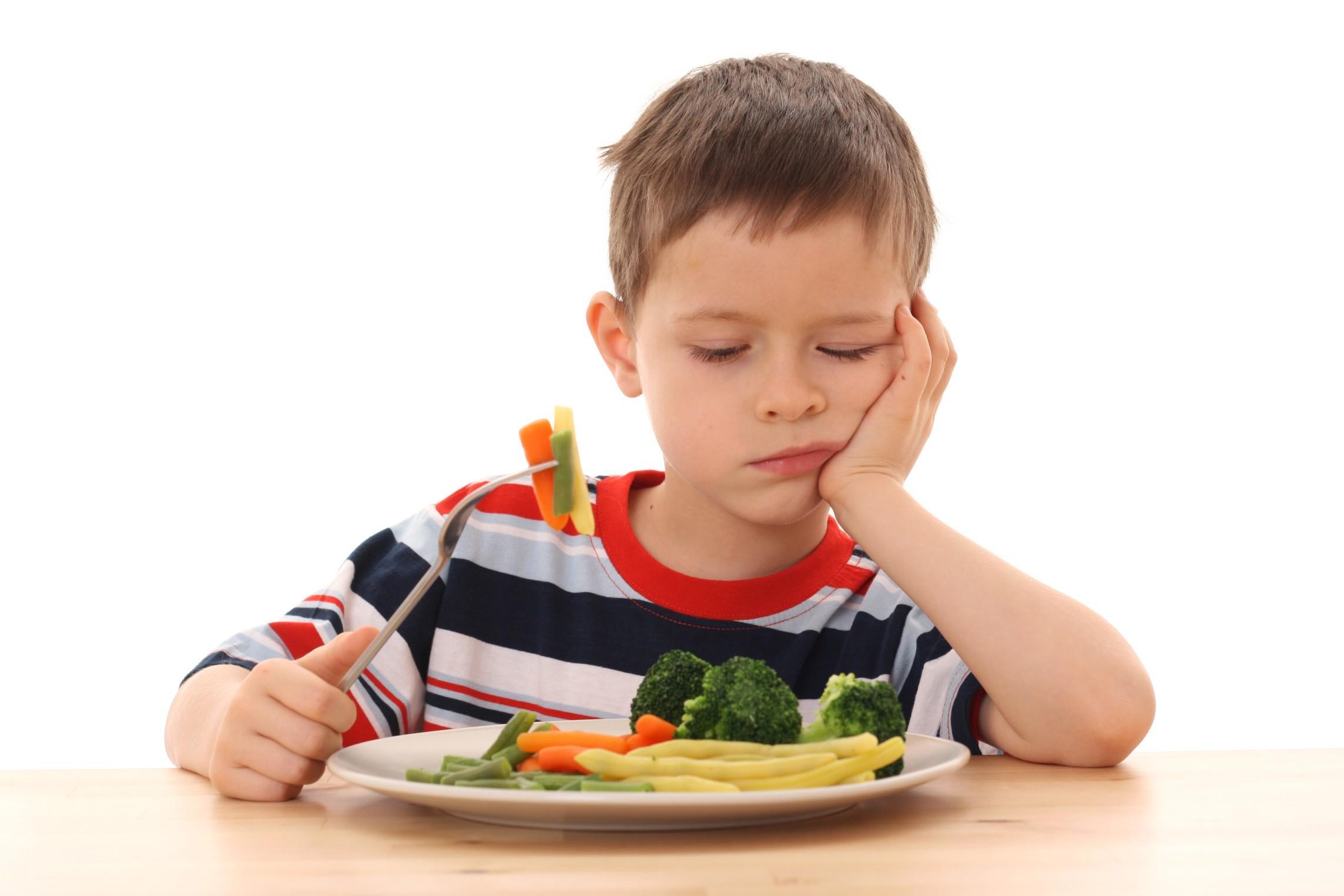 come-far-mangiare-frutta-e-verdura-ai-bambini_4dbff95635475853756d2418fa80f0e5