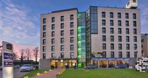 hotel_galileo