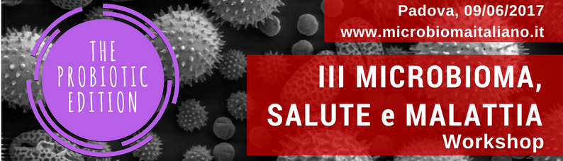 3_MICROBIOMA_SALUTE_MALATTIA